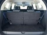 Багажник нового Мицубиси Паджеро Спорт фото