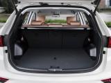 Багажник Hyundai Santa Fe фото