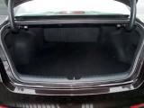 Багажник Киа Оптима 2016 фото