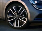 Дизайн колесных дисков Рено Талисман фото