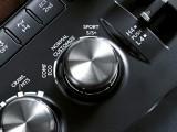 Селектор Drive Mode