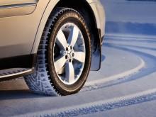 На снегу и снежной «каше» лучше показывают себя «липучки»