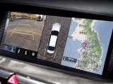 12.3-дюймовый экран мультимедийной системы