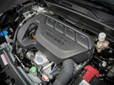 Турбомотор Boosterjet 1.4 литра 140 л.с.