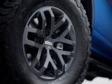 Внедорожные шины Форд Ф-150 Раптор 2016-2017 фото
