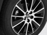 12-спицевые диски Тойота Хайлендер