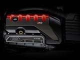 Мотор Ауди TT RS фото