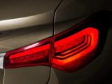 Задние фонари Citroen C4 фото