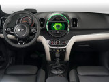 mini-countryman-2017-23