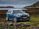 mini-countryman-2017-4