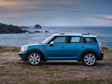 mini-countryman-2017-5