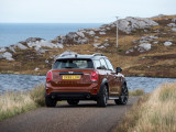 mini-countryman-2017-9
