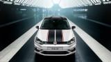 Volkswagen Polo GT фото
