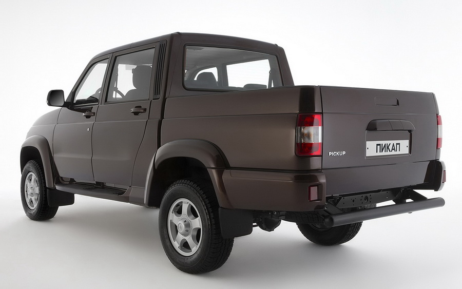 uaz-patriot-pickup-2017-2