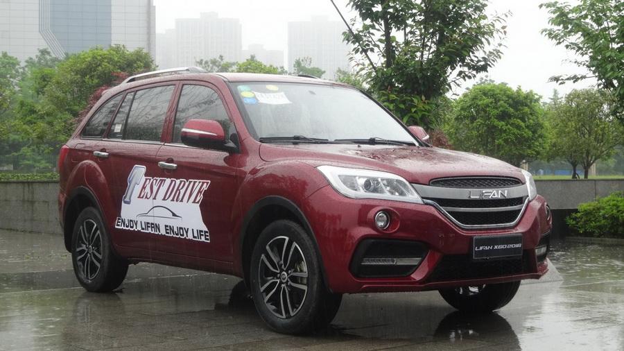 lifan-x60-2017-1