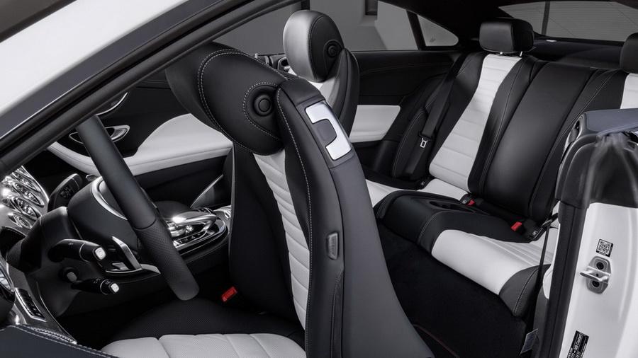 mercedes-e-class-coupe-2017-17