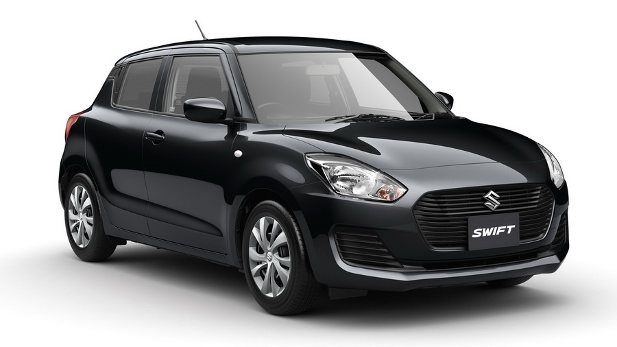 suzuki-swift-2017-1