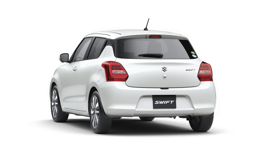 suzuki-swift-2017-2