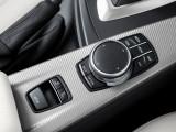 БМВ 4 серии кабриолет селектор управления мультимедиа