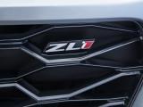 Шильдик ZL1