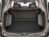 Багажник Honda CR-V 2017-2018 года