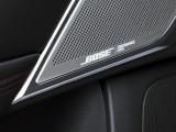 Динамик акустической системы Bose