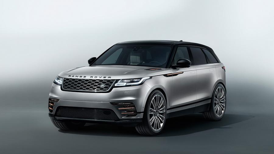 lr-range-rover-velar-2018-1