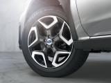 Новые диски колес Субару XV