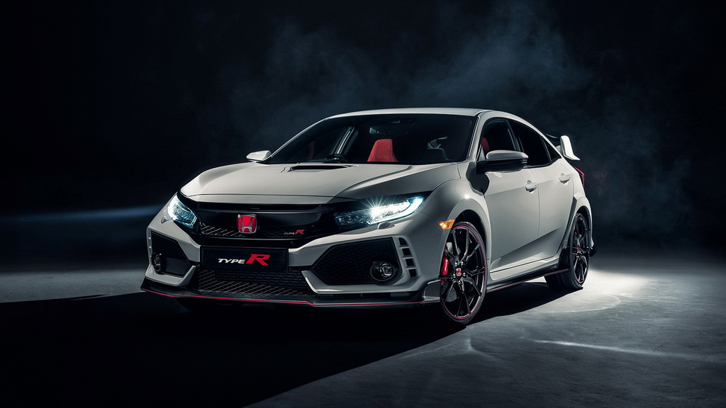 honda-civic-type-r-2018-1
