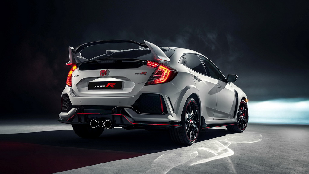 honda-civic-type-r-2018-2