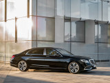mercedes-s-class-maybach-2018-3