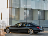 mercedes-s-class-maybach-2018-4