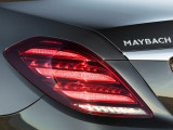 mercedes-s-class-maybach-2018-7