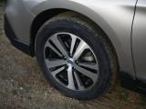 Новые колесные диски