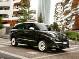 Фото Fiat 500 L Wagon