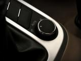 Селектор управления приводом