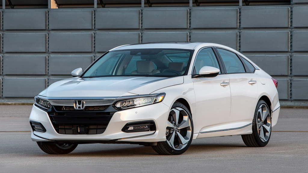 honda-accord-2018-1