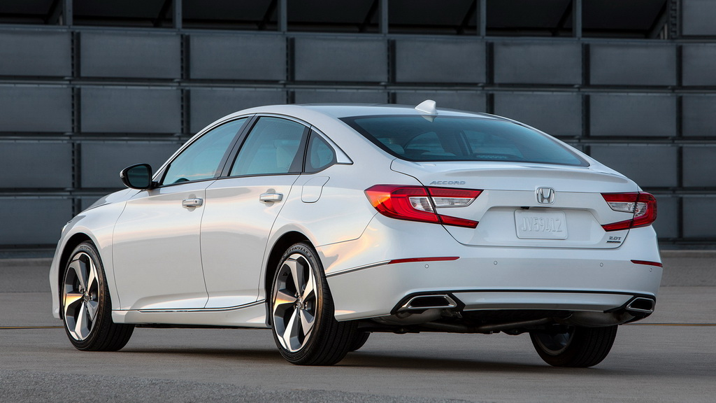 honda-accord-2018-2