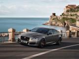 Фото Jaguar XJR575