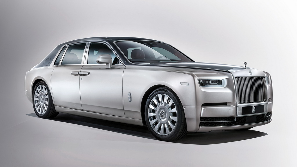 rolls-royce-phantom-1