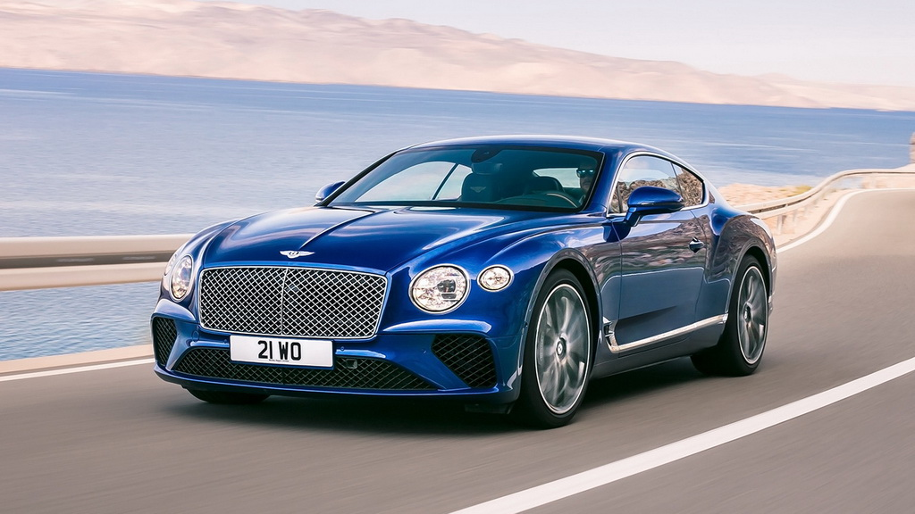 bentley-continental-gt-2018-1