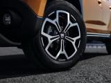 Колесные диски нового дизайна