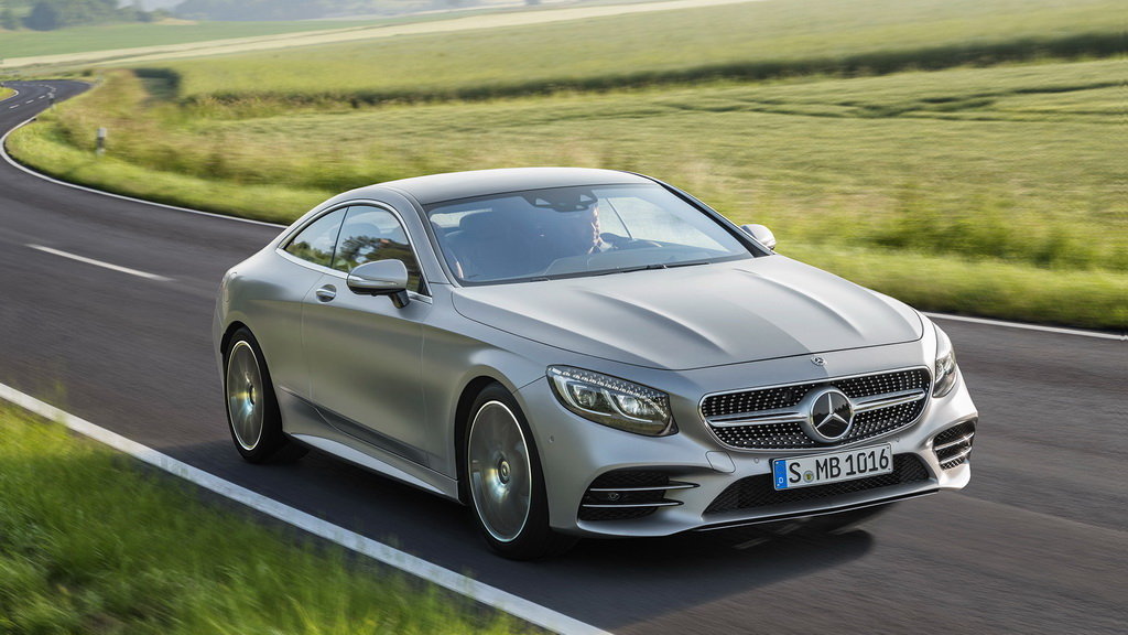 mercedes-s-class-coupe-cabr-2018-1