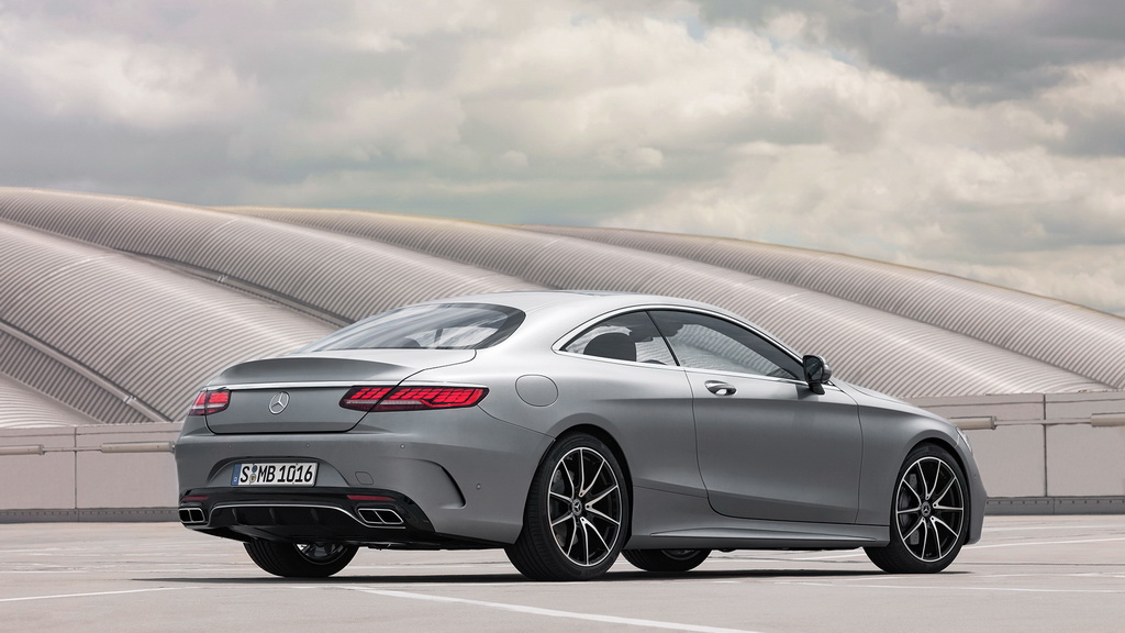 mercedes-s-class-coupe-cabr-2018-2