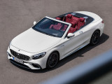mercedes-s63-coupe-cabr-2018-15