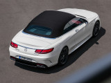 mercedes-s63-coupe-cabr-2018-16