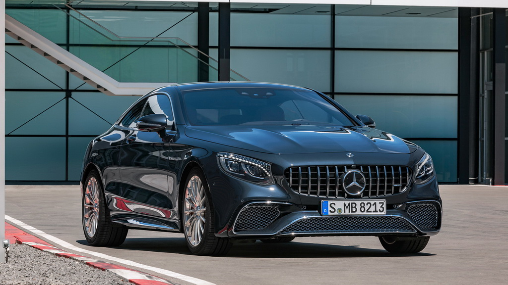 mercedes-s65-coupe-cabr-2018-1