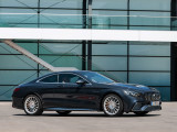 mercedes-s65-coupe-cabr-2018-2