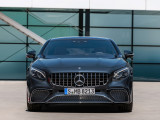 mercedes-s65-coupe-cabr-2018-3