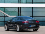 mercedes-s65-coupe-cabr-2018-4